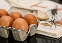 gambar-telur-dan-alat-baking