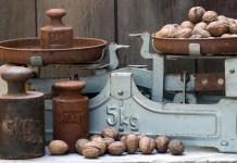 gambar-timbangan-memasak