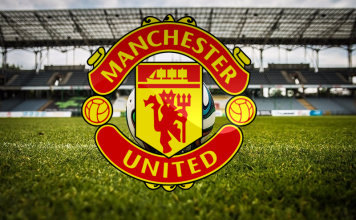 Gambar Link Streaming Manchester United