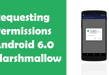 requesting-permissions-android-6-marshmallow