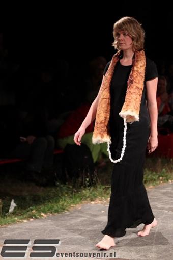 2009 Heart (2009 Moda)