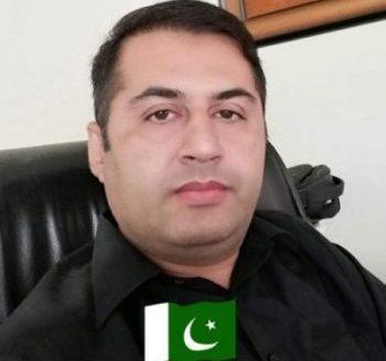gulberg islamabad dealer