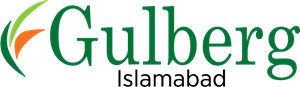 gulberg islamabad plots