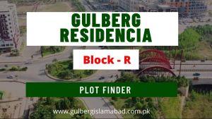 block r plot finder