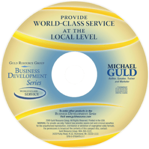 BDS-LocalService-CD