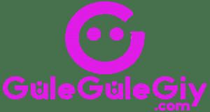 ggg-dikey-logo-yazili