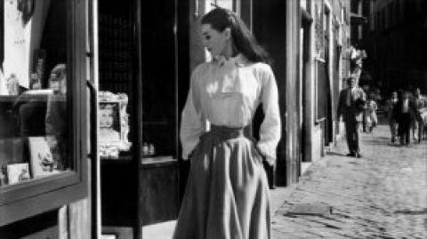 1940-yillarinda-moda-ilerleyisi