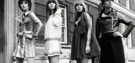 1960-yillarinda-moda-ilerleyisi
