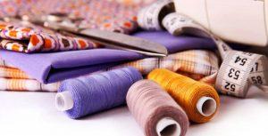 saglikli-tekstil