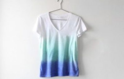 t-shirt-boyama-teknik