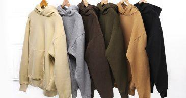 hoodie-yaptirma-logolu-baskili-nakisli-okul-uzun-kollu-kapsonlu-iki-uc-iplik-sardonlu-sardonsuz