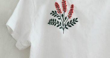 nakis-isleme-firmasi-dikisli-logo-tisort-sweatshirt-kapusonlu-yaptirma-imalatci-uretici