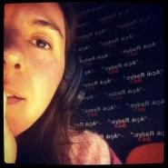 Pema Acik Radyo