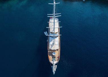 Halcon Del Mar (31)