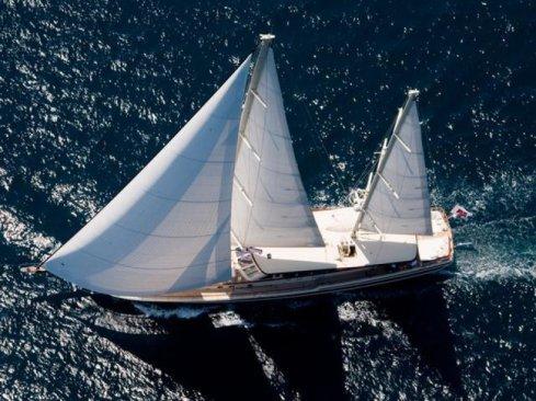 Port Yachting - Gulet Daima (24)