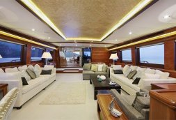 Port Yachting - Gulet Daima (25)