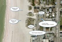 Avalon St - Florida Beach Weddings Destination