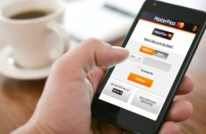 MasterCard Launches New Digital Payment System, MasterPass In UAE