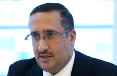 Bahrain Expects Sharp Rise In 2013 Economic Growth