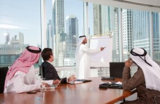 UAE Salaries Up For 2012 – Higher Next Year