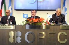 OPEC Appoints Saudi In Top Research Post Over Iranian Candidate