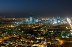 Government Spending Sustains Saudi's Office Rental Rates