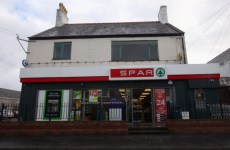 Retailer SPAR To Enter Middle East