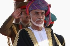 Oman's Qaboos Visits Iran, US-Tehran Mediation In Focus