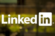 Top 10 Over-Used Buzzwords On LinkedIn In UAE