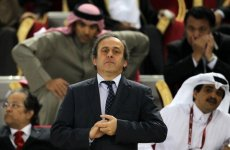 Shared 2022 World Cup Is 'Crazy' – UAE Soccer Chief