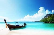 Thailand Woos Middle East Honeymooners