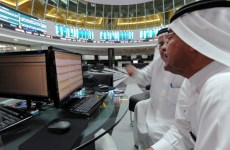 Saudi Regulator Proposes 10% Cap On Foreign Ownership Of Stock Market