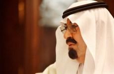 Saudi Arabia To Allow Women's Sports Clubs