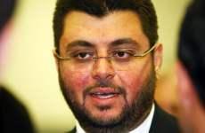 Dubai's Arabtec CEO Resigns; Fahim To Be Acting CEO