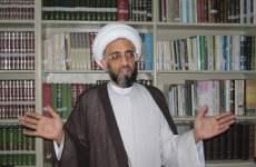Saudi Arabia, Kuwait Tighten Controls On Clerics