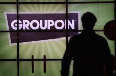 Groupon And YaDig Launch Review Partnership