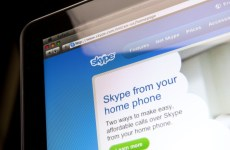 Etisalat Says Unblocks Skype Website