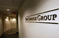 Carlyle Buys Stake In Jordanian Food Company Nabil