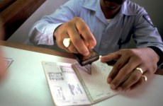 Almost 10,000 Illegal Residents Exit UAE After Amnesty
