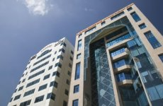 Bahrain's Al Baraka Q4 Income Up 24%