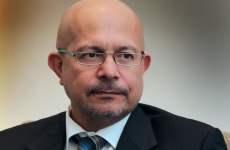 New Dubai Firm To Manage Islamic Endowments