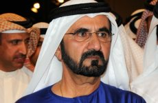 Dubai's Ruler Approves Canal Expansion