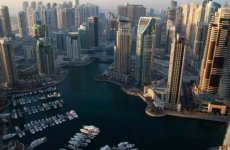 Cityscape: Off-Plan Buying Back In Dubai's Property Market