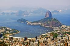 Brazil Aims To Multiply Investments From UAE