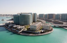 Abu Dhabi's Aldar And Sorouh Report Drop In Q1 Revenues