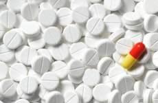 Merck Serono To Produce Medicines In UAE