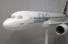British Airways Owner Makes Firm Order For 20 Airbus A320neo Jets