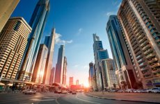 Dubai Banks Sign Dhs900m Loan For Burj Al Saram Towers