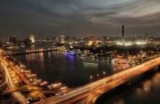 Saudi businessman stabbed in Cairo – report