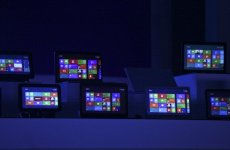 Gitex: Microsoft To Launch Arabic Enabled Phone